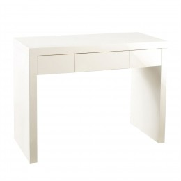 Puro Cream Stylish Dressing Table