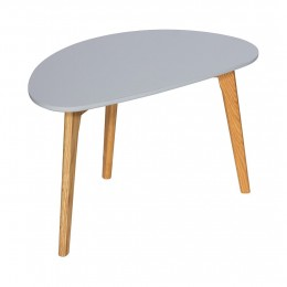Astro Coffee Table Grey