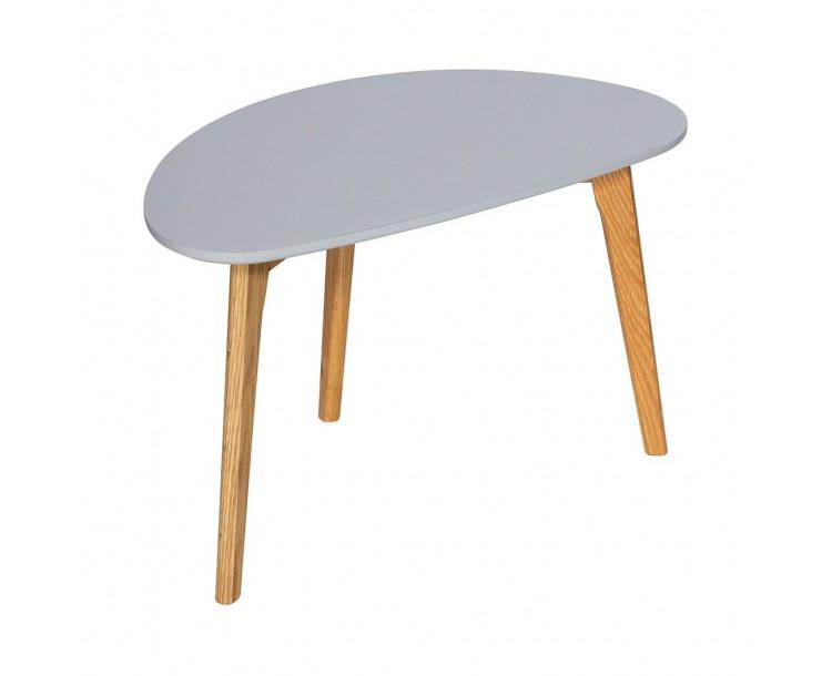 Astro Coffee Table Grey