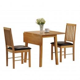 Palma Dining Set