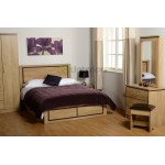 Bedroom Furniture | Bedroom Furniture Sets | Zest Interiors