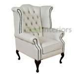 Chairs | Armchairs & Lounge Chairs | Zest Interiors