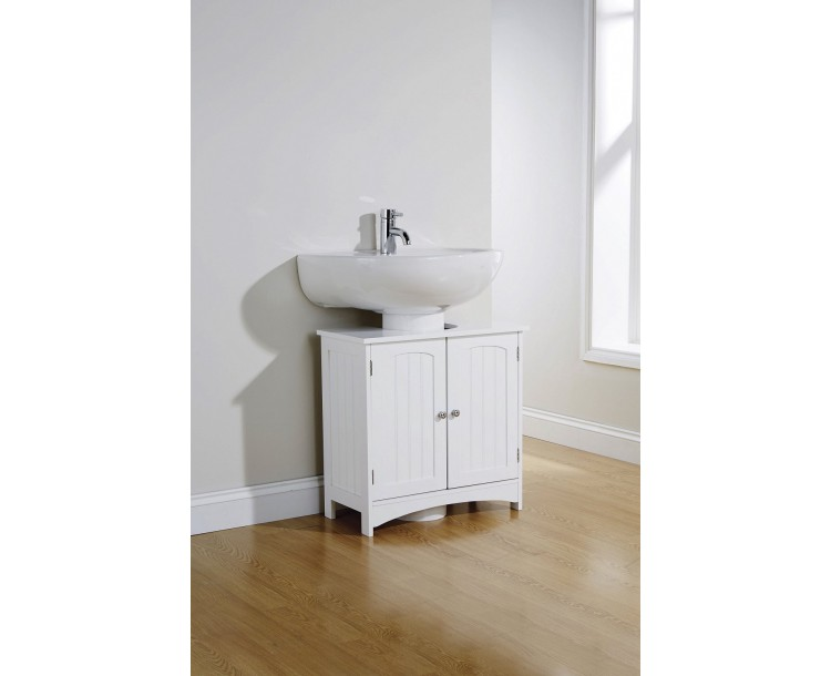 under bathroom sink cabinets colonial modern white bathroom sink cabinet 21094