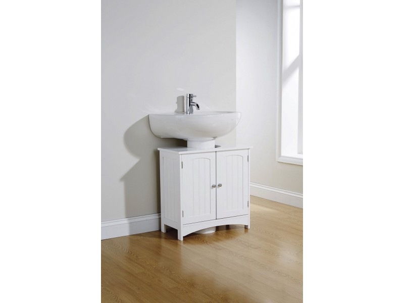 modern white bathroom cabinets65 cabinets