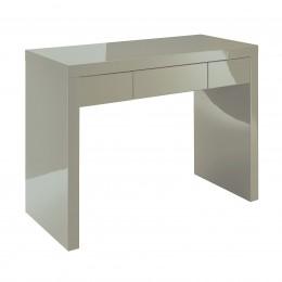 Puro Stone High Gloss Dressing Table