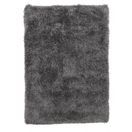 Summertime Santa Cruz Grey Mix Rug