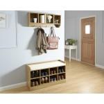 Hallway Furniture | Home Furniture & Storage | Zest Interiors