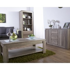 All the Living Room Furniture You Need at Zest Interiors