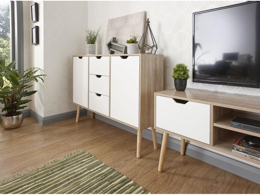 Sideboard Furniture Tv Stands