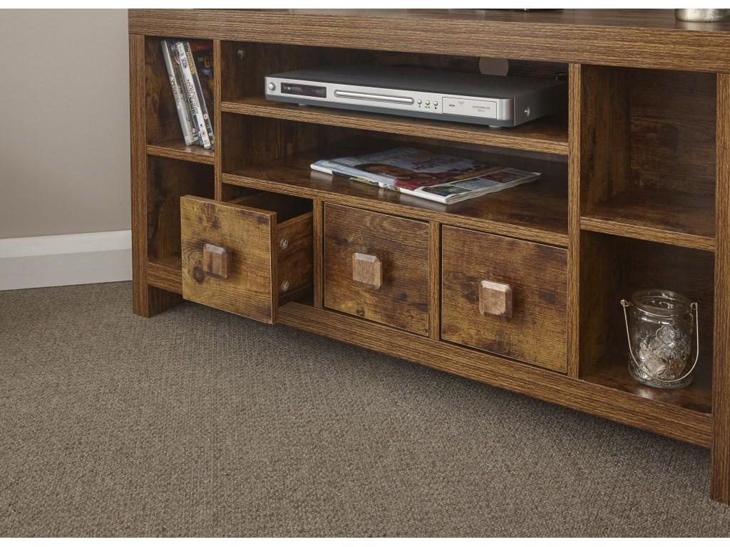 Wonderful Corner Tv Units Living Room| (50)++ Design Secrets | DOWNLOAD