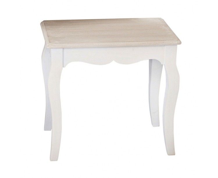 Juliette Traditional Dressing Table Stool