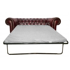 Chesterfield Sofa Beds are Ideal for Hotels
