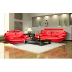 Zest Interiors' Sofa and Chairs add Life to your Home